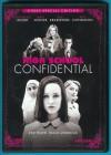High School Confidential - Der Teufel trägt Minirock DVD fNW