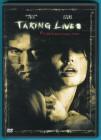 Taking Lives DVD Angelina Jolie, Ethan Hawke NEUWERTIG