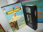VHS - Junior Bonner - Steve McQueen - Sam Packinpah