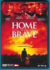 Home of the Brave DVD Samuel L. Jackson, Jessica Biel NEUW.