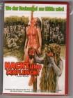 CANNIBAL HOLOCAUST NACKT UND ZERFLEISCHT DVD TOP ZUSTAND