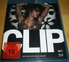 Clip  Blu-ray