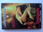 DVD Hartbox Emanuelle Queen of Sados