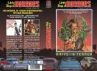 Little Shop of Horrors - gr Blu-ray Hartbox A Lim 25 Neu
