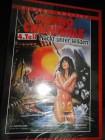 Mondo Cannibale Teil 4, uncut, deutsch,neu,DVD