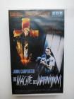Mächte des Wahnsinns, USA 1994, VHS John Carpenter, VMP