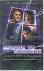 Escape To Nowhere (25957)