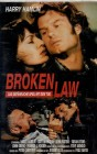 Broken Law (25952)