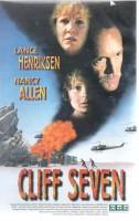 Cliff Seven (25951)