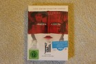 The Fall - Limited Collectors Edition - Mediabook - Neu/OVP