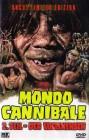 Mondo Cannibale 2 gr.Hartbox wie neu XT uncut