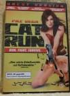 Cat Run Dvd Uncut Paz Vega