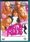 Austin Powers - Das Schärfste was Ihre Majestät zu bieten ha