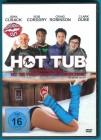 Hot Tub - Der Whirlpool.. ist ´ne verdammte Zeitmaschine! NW