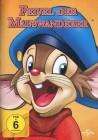 Feivel - Der Mauswanderer (Kinderfilm)