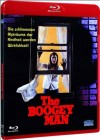 The Boogey Man - Blu Ray - Uncut