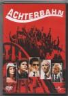 Achterbahn ( DVD )