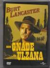 Keine Gnade für Ulzana ( DVD ) Burt Lancaster ( Western )