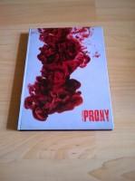 Proxy-Blu-ray-Mediabook