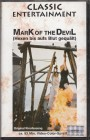 Mark of the Devil ( Hexen bis aufs Blut gequält ) VHS( OOP )