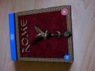 Rom - Die komplette Serie-Blu-ray