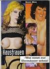 Hausfrauen - Beate Uhse 1996