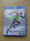 Running Man 3D (Uncut) Cover A (NEU+OVP)