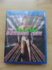 Running Man 3D (Uncut) Cover C (NEU+OVP)