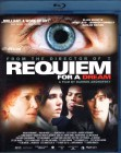 REQUIEM FOR A DREAM Blu-ray - Aronofsky Meisterwerk
