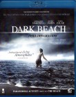 DARK BEACH Insel des Grauens - Blu-ray Top Mystery Horror