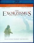 DER EXORZISMUS VON EMELY ROSE Blu-ray- Horror Thriller Drama