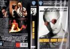 VHS-komplett:  Natural Born Killers