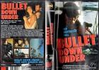 VHS-komplett:  Bullet Down Under