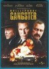 Bulletproof Gangster DVD Christopher Walken NEUWERTIG