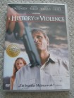 A History Of Violence - DVD