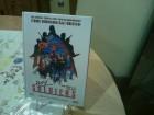 Boy Soldiers Mediabook Ovp.