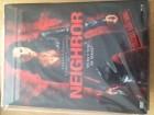 Neighor - Mediabook