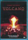 Volcano DVD Tommy Lee Jones, Anne Heche NEUWERTIG