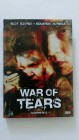 War of Tears - kl. Hartbox