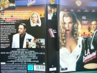L. A. Confidential ... Kevin Spacey, Russell Crowe ... VHS !