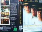 Eine Frage der Ehre ... Tom Cruise, Demi Moore ... VHS !