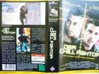 Der Chill Faktor ... Cuba Gooding jr., Skeet Ulrich ... VHS