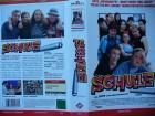 Schule ... Daniel Brühl, Jasmin Schwiers  ... VHS !!!