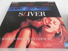 Sliver (Laser disc)