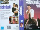 Selbstjustiz ...  Michael Keaton  ... VHS !!!