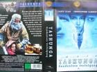 Tashunga ...  James Caan, Christopher Lambert ...  VHS !!!