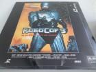 Robocop 3 (Laser disc)