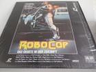 Robocop (Laser disc)