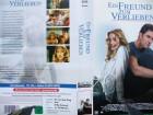 Ein Freund zum Verlieben ... Madonna, Rupert Everet ... VHS