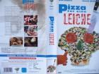 Pizza für eine Leiche ... Ron Eldard, David Strickland